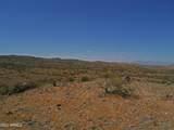 TBD Copper Bug Road - Photo 15