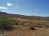 TBD Copper Bug Road - Photo 16