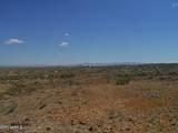 TBD Copper Bug Road - Photo 18