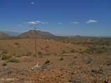 TBD Copper Bug Road - Photo 19