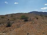 TBD Copper Bug Road - Photo 20