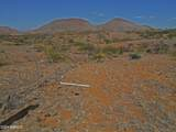 TBD Copper Bug Road - Photo 5