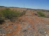 TBD Copper Bug Road - Photo 6