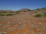 TBD Copper Bug Road - Photo 7