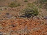 TBD Copper Bug Road - Photo 8