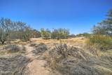 31233 Ranch Road - Photo 51