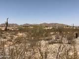 0 Josiah Trail - Photo 1