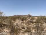 0 Josiah Trail - Photo 12
