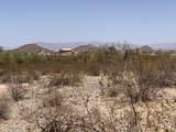 0 Josiah Trail - Photo 2