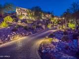 4551 Desert Park Place - Photo 1