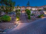 4551 Desert Park Place - Photo 107