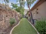 4551 Desert Park Place - Photo 115