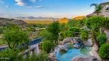 4551 Desert Park Place - Photo 13