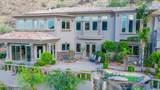 4551 Desert Park Place - Photo 14