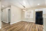 26006 Country Club Drive - Photo 11