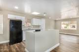 26006 Country Club Drive - Photo 12