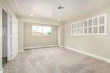 26006 Country Club Drive - Photo 16
