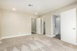 26006 Country Club Drive - Photo 18