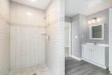26006 Country Club Drive - Photo 21