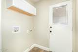 26006 Country Club Drive - Photo 26
