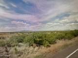tbd W Adobe Road Road - Photo 1