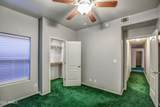 3661 Campbell Court - Photo 26