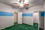 3661 Campbell Court - Photo 28
