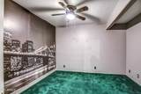 3661 Campbell Court - Photo 29