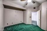 3661 Campbell Court - Photo 30