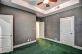 3661 Campbell Court - Photo 32