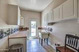 3661 Campbell Court - Photo 41