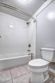 3661 Campbell Court - Photo 42