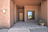 3661 Campbell Court - Photo 5