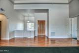 3661 Campbell Court - Photo 7