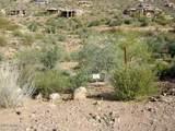 9503 Desert Wash Trail - Photo 1