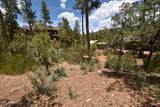 63 Forest Trail Court - Photo 11
