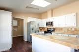 33967 Solano Avenue - Photo 1