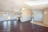 33967 Solano Avenue - Photo 6