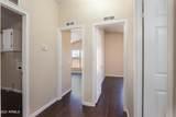 33967 Solano Avenue - Photo 62