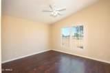 33967 Solano Avenue - Photo 66