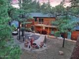 2089 Knotty Pine Circle - Photo 15