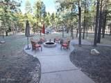 2089 Knotty Pine Circle - Photo 16