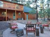 2089 Knotty Pine Circle - Photo 17