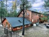 2089 Knotty Pine Circle - Photo 18