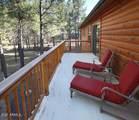 2089 Knotty Pine Circle - Photo 19