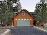 2089 Knotty Pine Circle - Photo 20