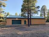 2089 Knotty Pine Circle - Photo 21