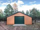 2089 Knotty Pine Circle - Photo 22