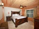 2089 Knotty Pine Circle - Photo 33