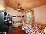 2089 Knotty Pine Circle - Photo 43